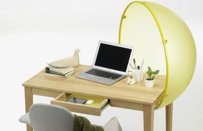 Schreibtisch-table-Kugel-table-vitra-0010