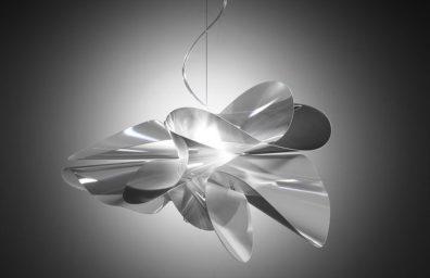 lamp-etoile-slamp-of-adriano-rachele-003