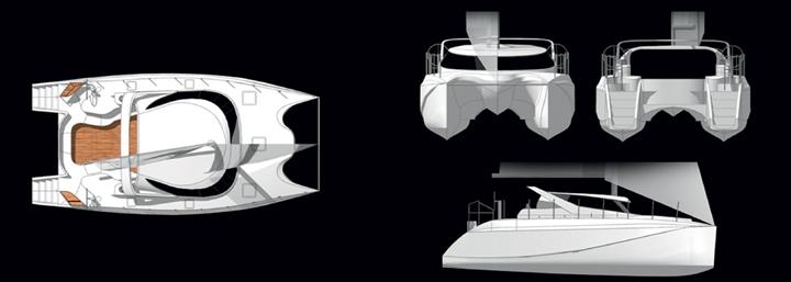 Yachtdesign-instituto-quasar
