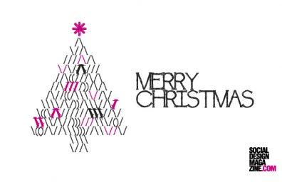 Christmas 2013-21 2