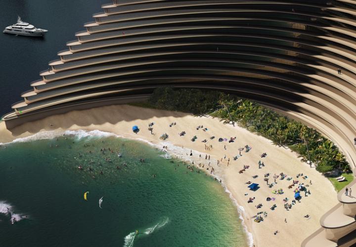 Organic-Cities-Luke-Curci-Architects-004