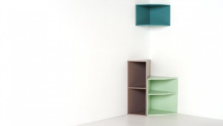 760x430 exact-library-shelf-box-formabilio