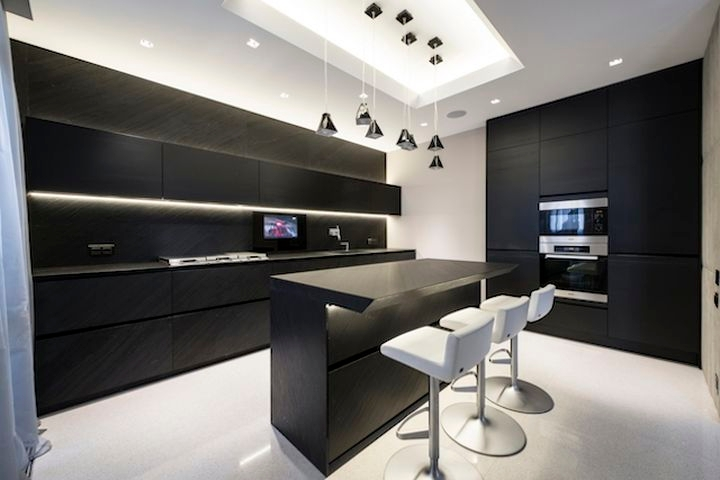 Futurista-Apartment-in-Rússia-12