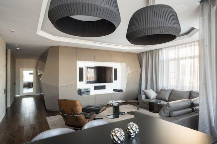 Futurista-Apartment-in-Rússia-6-640x426