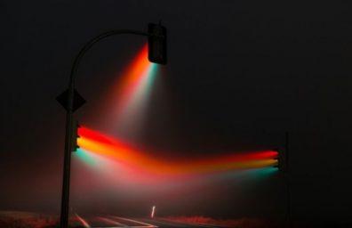 Κυκλοφορίας-φώτα-σε-Γερμανία-5-640x445