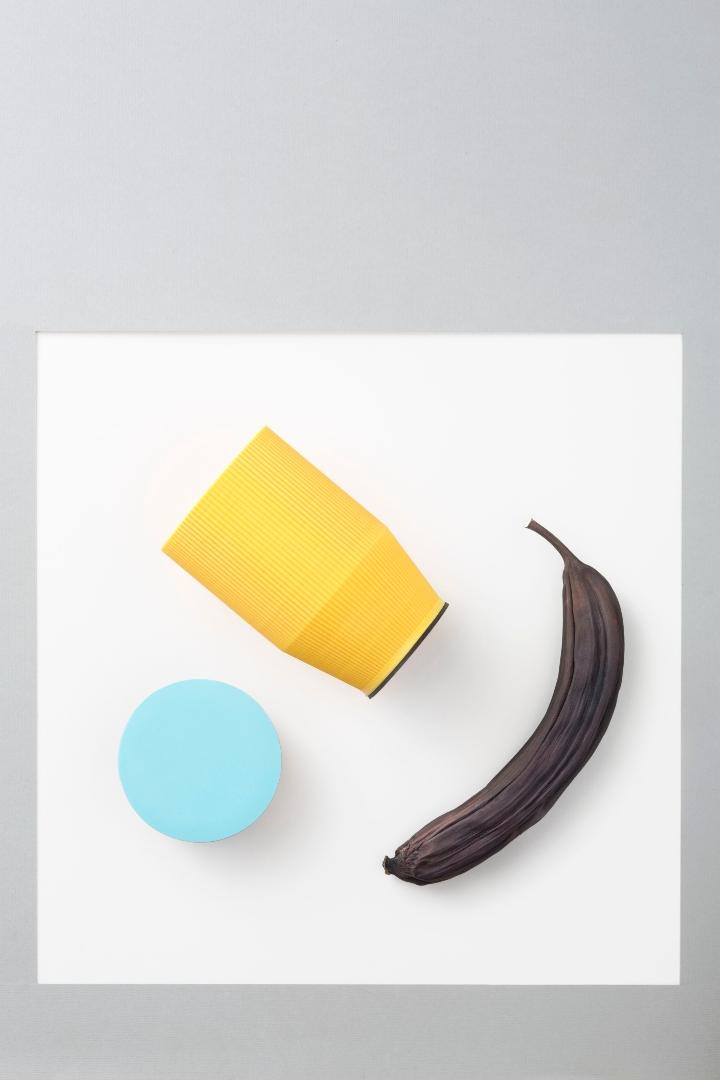 StillLife-03-Banana-Alberto-Parise 1