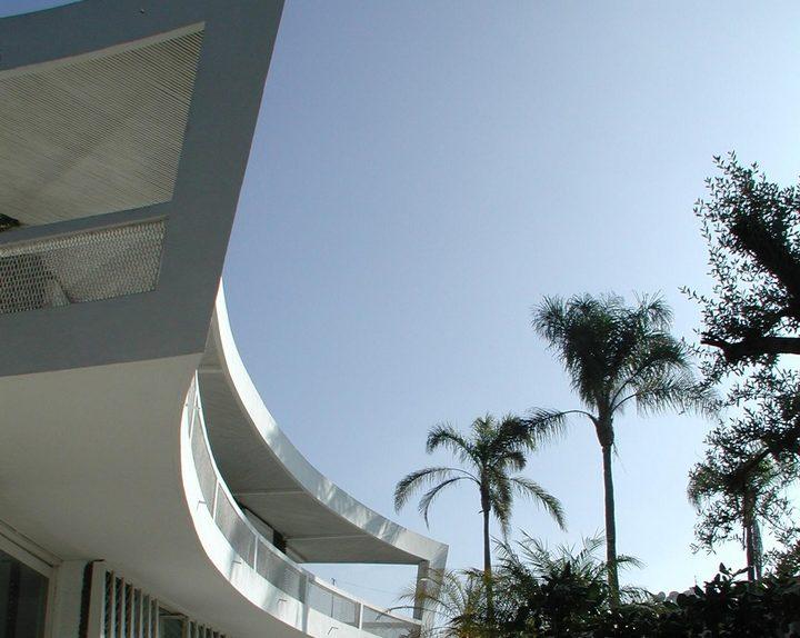 Andy Martin Architekten Villa Zevaco-001