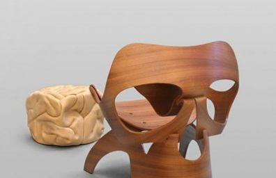 Skull-Chair7-640x640