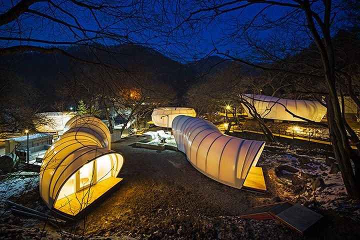 Glamping-Tendas-By-ArchiWorkshop-3