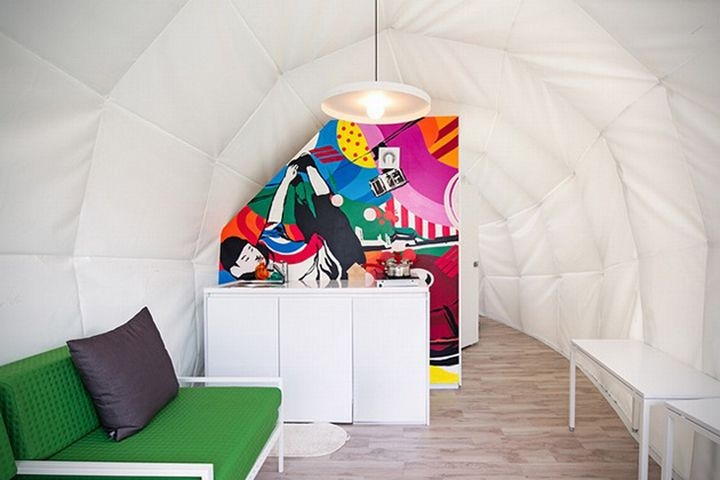 Glamping-Tents-By-ArchiWorkshop-6