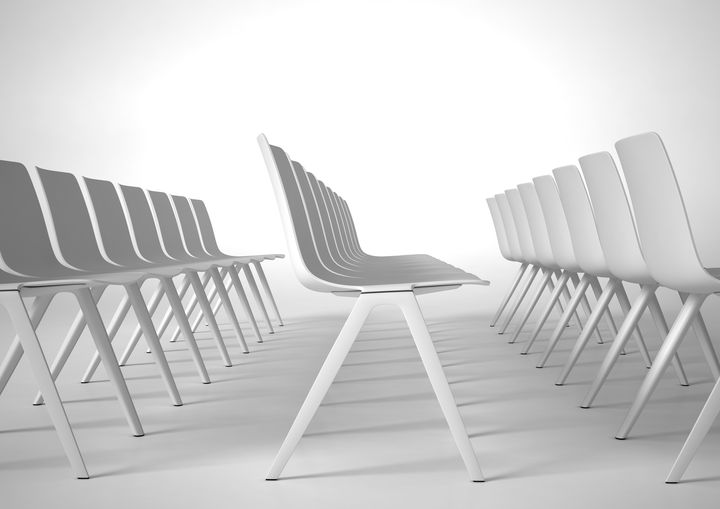 Cadeira-A-0009
