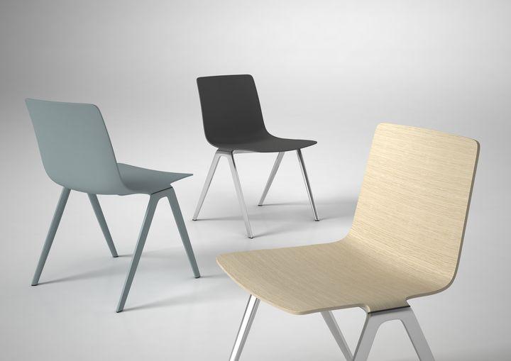 Cadeira-A-0010