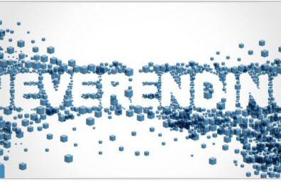 NeverEnding-0001