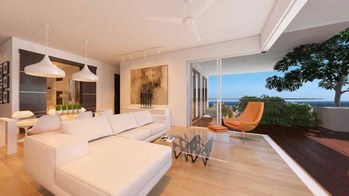 Milroy-Perera-associa-CLEARPOINT-residências-designboom-07