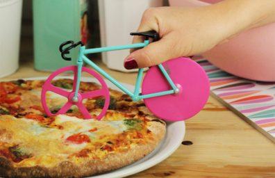 Fixie-Pizza-Cutter-Scheiben-mit-Bike-Räder-06