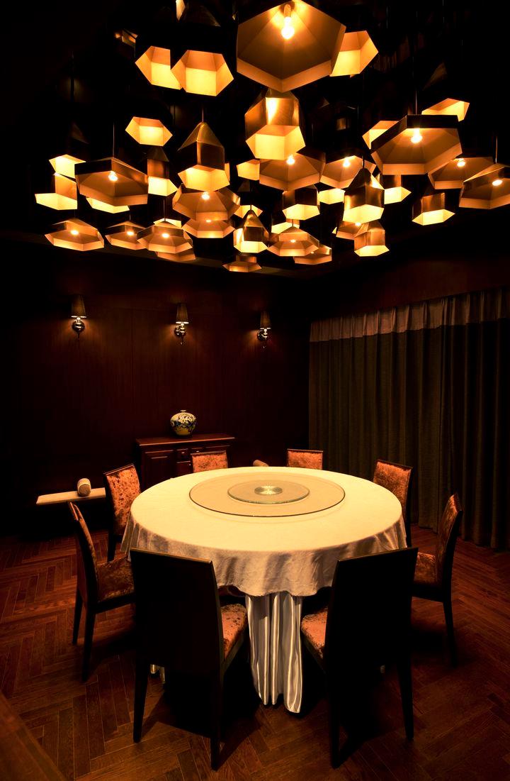 Mar Fest Restaurant 09