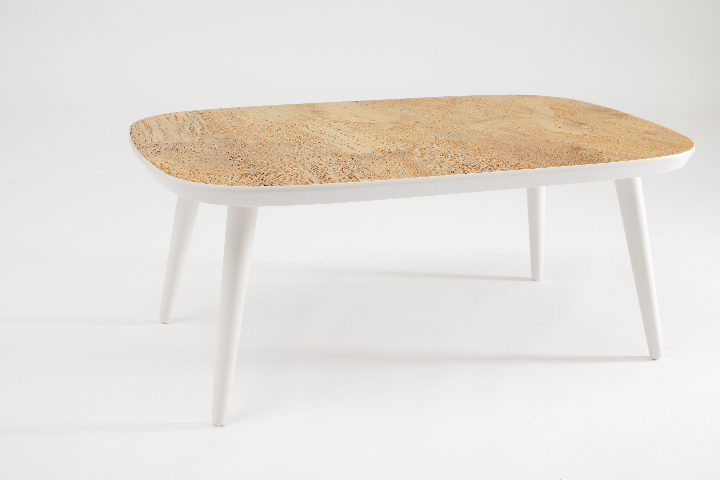 08 mesa de café Coffee Table KAURI SIKALINDI