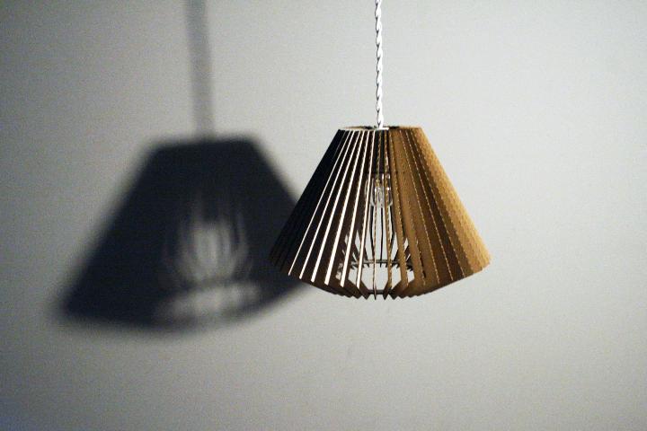 2014 κολλήσει σε ένα LAMP Lampcut 03