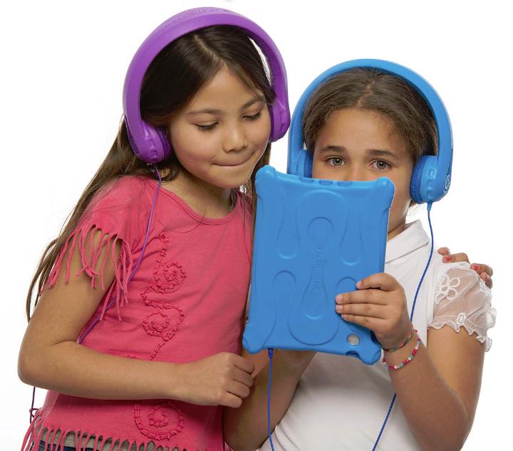 écouteurs sociaux magazine de design headfoam 5 sm