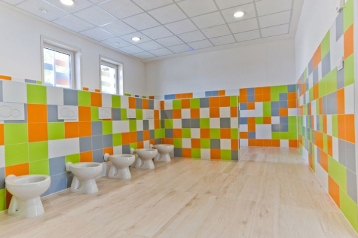 FAP asiloConcorde bathroom 19