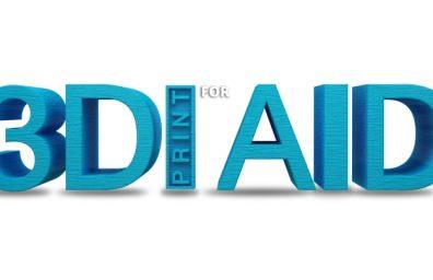 3dprintforaid Design Social Revista-01