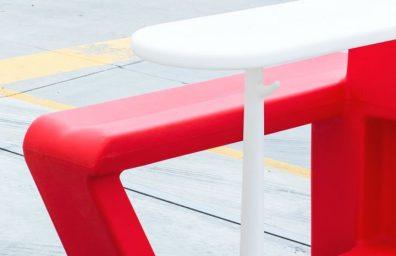 Тера face2face отворено мебел дизајн социјални списание-02