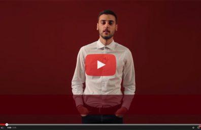 Infiniti Σχεδιασμός Λέσχη Cafe De διαγωνισμό ο νικητής Περιοδικό Κοινωνικής Σχεδιασμός