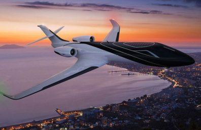 technicondesign ixion private jet Social Design Magazin-07