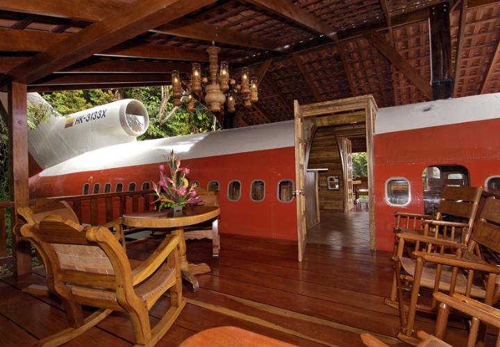 boeing-727 transforma-en suites en Costa Rica Social Design Magazine-04