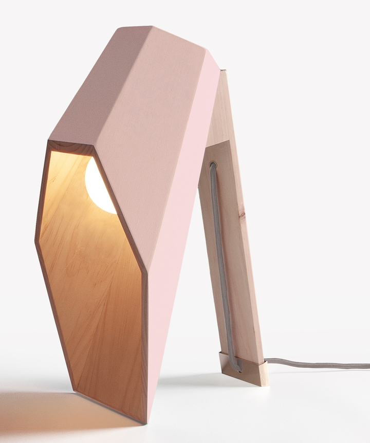 Alessandro Zambelli λάμπα woodspot Κοινωνικής Σχεδιασμός Magazine-06