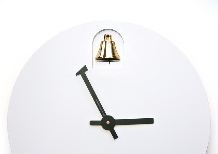 Alessandro Zambelli ρολόι Dinn social design Magazine-08