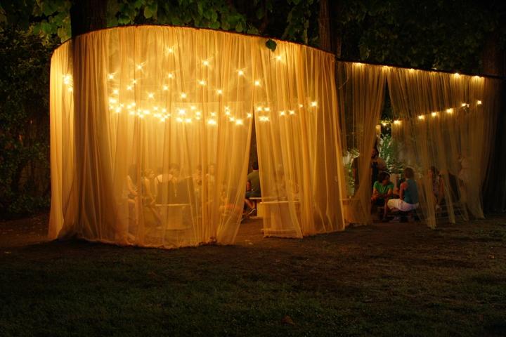 2014 Bullaugen Chillout-Pavillon Social Design Magazin-06