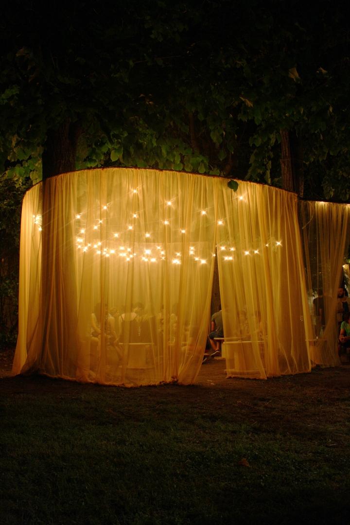2014 Bullaugen Chillout-Pavillon Social Design Magazin-07