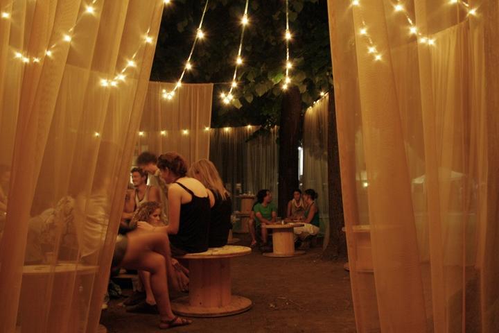 2014 Bullaugen Chillout-Pavillon Social Design Magazin-10