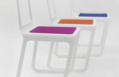 Marco Hemmerling Stuhl Chroma Social Design Magazin 04