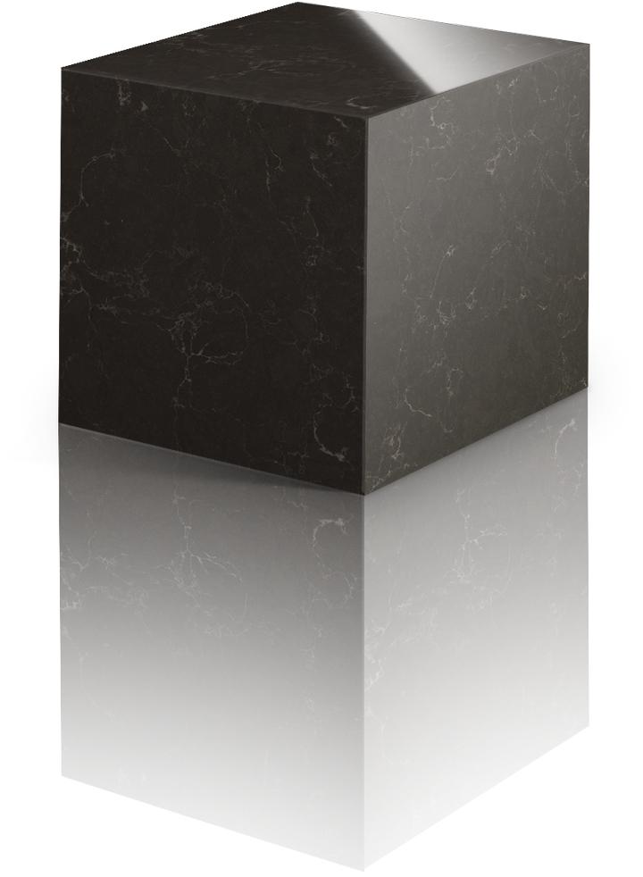 Silestone Nebula alfa Sosyal Design Magazine-03