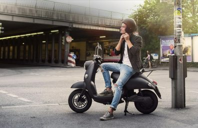unu e-scooters Social Design Magazine-01