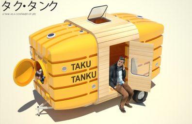 TAKU TANKU Mobile tiny house Social Design Magazine-05