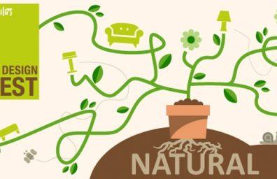 natural furniture design contest Social Design Magazine 01