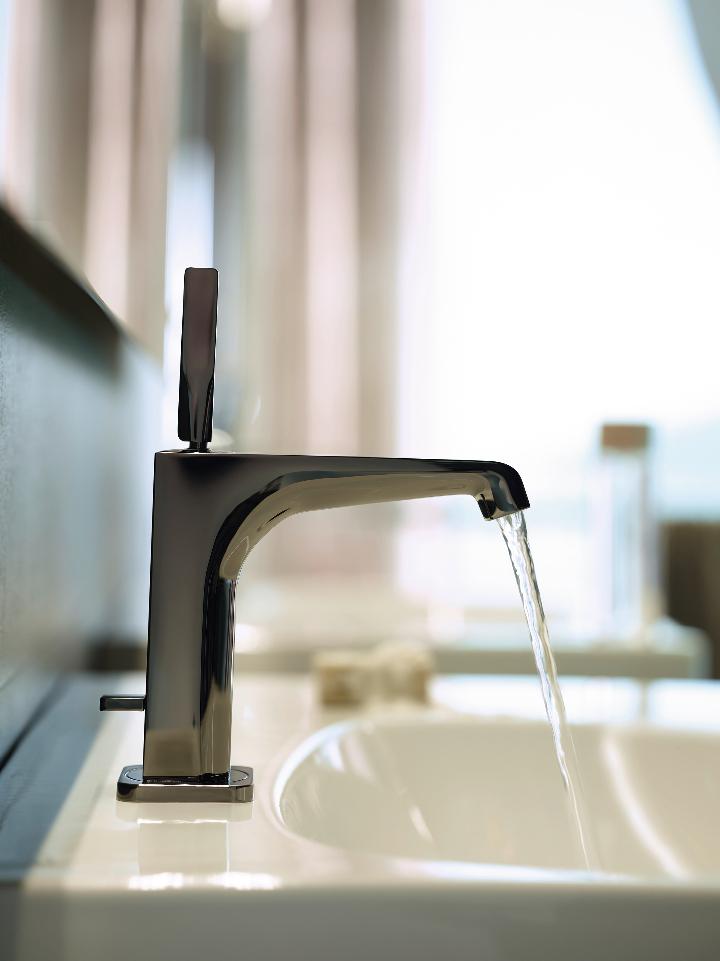 axor-citterio-e-miscelatore-lavabo-finitura-cromo-nero-black-chrome-ph-kuhnle-amp-kndler-for-axor-hansgrohe-se