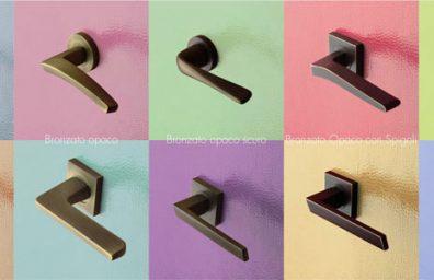 I-to-bronzes-Manital-Social Design Magazine