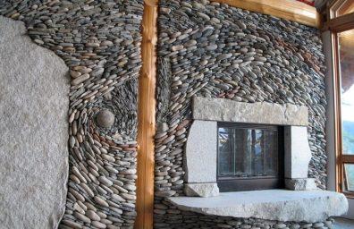 Ancient Art of Stone Social Design Magazine 06