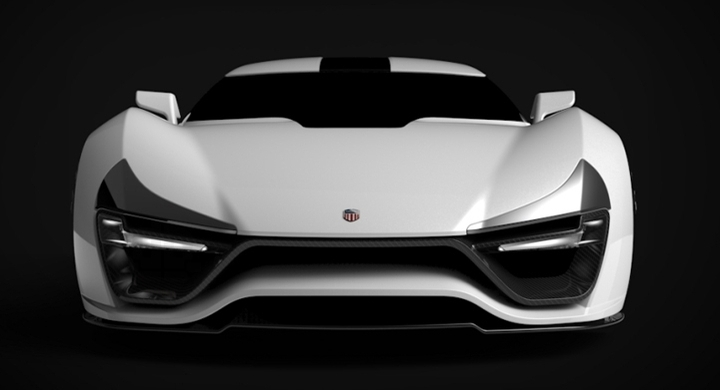 supercar trion nemesis social design magazine 09