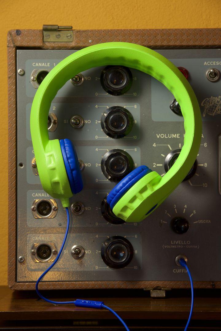 Electric HeadFoamsPro mixer