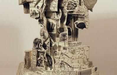 livro de arte da escultura-socialdesignmagazine01