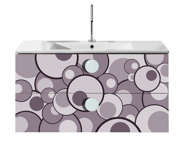 Colavene personalizza il bagno lavanderia social design magazine - Il bagno magazine ...