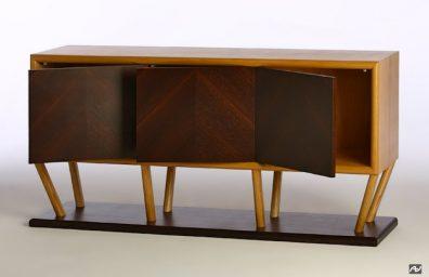 cupboard by Zenith maximum Annibali social magazine-01 design