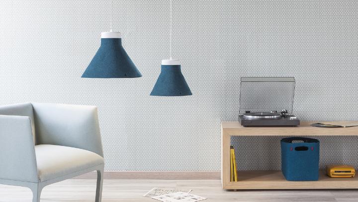 1200x679 incampana-Anhänger-Lampe-Blau-Filz-formabilio-Design