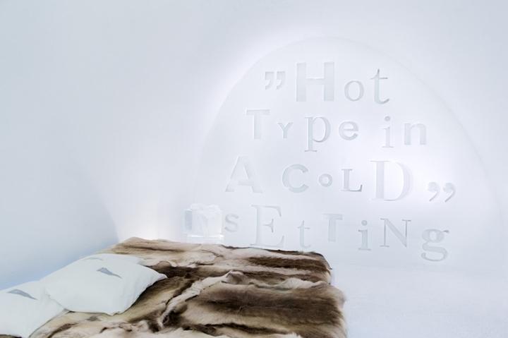 Icehotel-socialdesignmagazine03