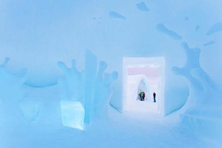 Icehotel-socialdesignmagazine05
